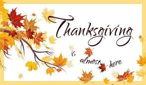 thanksgiving is almost here pictures photos and images for