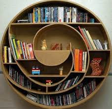 Wall To Wall Bookcases Modular Shelving Wall Decorating Ideas