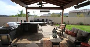 Outdoor Patio Fireplace Designs Outdoor Fireplace Backyard Fireplace Designs And Ideas The