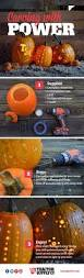 44 best fall fun images on pinterest tractor outdoor ideas and