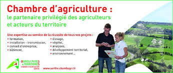 chambre agriculture 72 agri 72