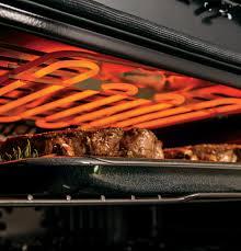 gourmet halogen oven instruction manual