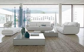 furniture roche bobois couch roche bobois beirut roche boboi
