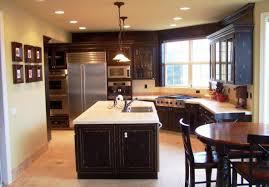 kitchen 60 inch kitchen island stunning buy kitchen island full