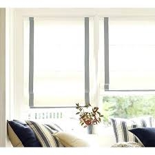 Blackout Curtains For Media Room Wonderful Best Blackout Blinds Beautiful Blackout Curtains For