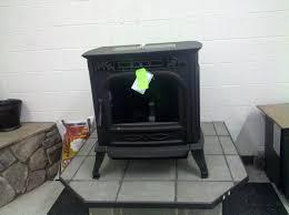 harman xxv pellet stove