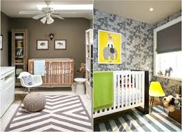 chambre bebe taupe chambre bebe taupe et best taupe gallery info chambre