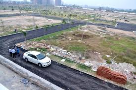 200 Gaj In Square Feet by Gbp Rosewood Estate Derabassi Plots At Gbp Estate Gbp Estate