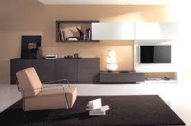 Stunning Minimalist Modern Living Room Designs For A Sleek Look - Minimalist modern interior design