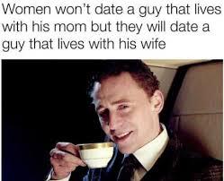 Women Memes - the best women memes memedroid