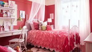 chambre de reve pour fille une chambre pour les sept ans de en 48h les idées de ma maison