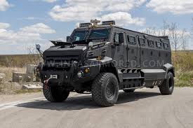 police armored vehicles inkas huron apc for sale inkas armored vehicles bulletproof