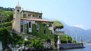 lake como area sheraton lake como hotel