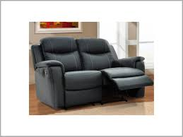 canapé relax 2 places conforama surprenant canapé relax 2 places conforama idée 158945 canapé idées