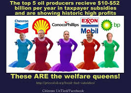Welfare Meme - corporate welfare meme corporate welfare queens tpp corp