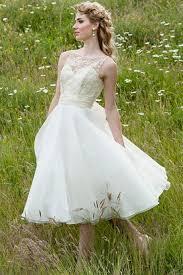rustic wedding dresses rustic wedding dresses country wedding dresses ucenter dress