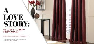 curtainworks com curtains drapes valances hardware for your
