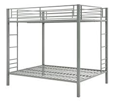 Cymax Bunk Beds Beautiful Cymax Bunk Beds For Room Furniture Ideas Chic