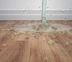 Repair Wood Floor How To Repair Your Water Damaged Wood Floors