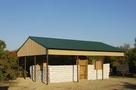 earthbag shield natural building blog
