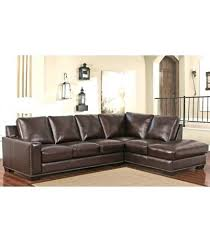 Abbyson Living Leather Sofa T4meritagehomes Page 30 Dark Leather Sectional Abbyson Living