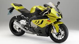 bmw motorcycle hd wallpapers this wallpaper