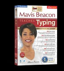 mavis beacon teaches typing academic windows edition software