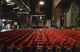 hollywood pantages theatre hollywood pantages blog