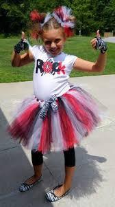 Girls Movie Star Halloween Costume 20 Rock Star Ideas Pirate Fashion