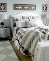 chambre coconing chambre cocooning pour une ambiance cosy et confortable modern