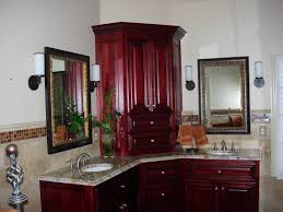 Corner Bathroom Vanity Cabinets Bathroom Vanity Bathroom Basin Units Corner Bathroom Vanity