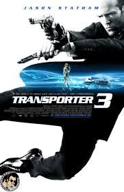 El Transportador 3 (2008)