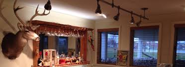 Home Electrical Lighting Design Livewire Electrical Contractors Electrical Service Fargo