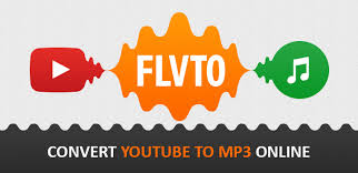 download z youtube do mp3 youtube to mp3 converter downloader convert videos to mp3 mp4