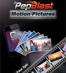 digital photo album free slideshow software download photo