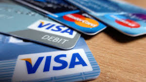 get a better deal on your credit card by threatening to cancel