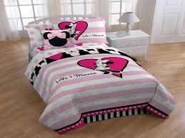 bedroom minnie mouse bedroom set awesome disney minnie mouse