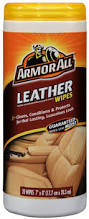 Leather Patches For Sofa by 3m Leather And Vinyl Repair Kit Walmart Com