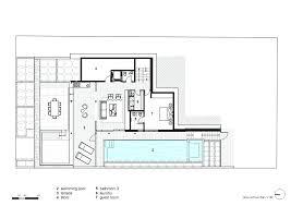 modern floor plan modern residential floor plans modern homes floor plans modern