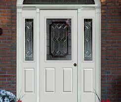 Custom Size Steel Exterior Doors Custom Size Steel Doors Exterior Exterior Doors Ideas