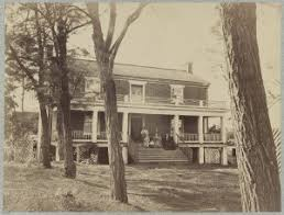 two house a tale of two houses and the u s civil war picture this