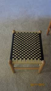 Greenwood Rocking Chair Brian Boggs 53 Best Chair Shaker Images On Pinterest Shaker Style Shaker