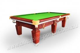 Pool Table Meeting Table Pool Dining U0026 Boardroom Tables All Table Sports Australia
