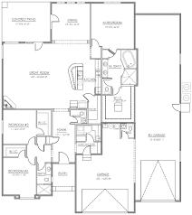 townhouse plans narrow lot apartments lake house plans with garage best narrow lot house