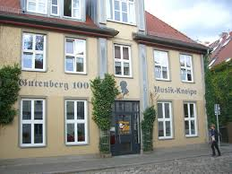 babelsberger küche potsdam das alte gutenberg 100 heute eine stätte der babelsberger