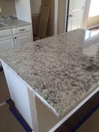 home granite table top white spring granite countertops granite