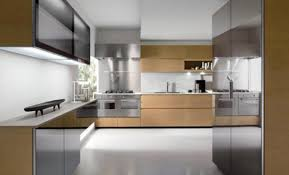 100 rectangular kitchen design small spaces combined wooden