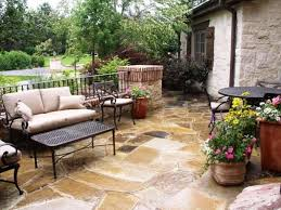 Best Mediterranean  Italian Gardens Images On Pinterest - Italian backyard design