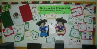 imagenes de la revolucion mexicana en preescolar miizzmagdiizz1 mural revolución mexicana