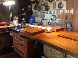 filipino kitchen design home decorating interior design bath